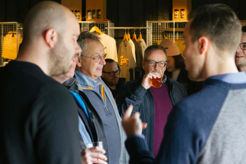 blackpit-brewery-birthday-party-010.jpg
