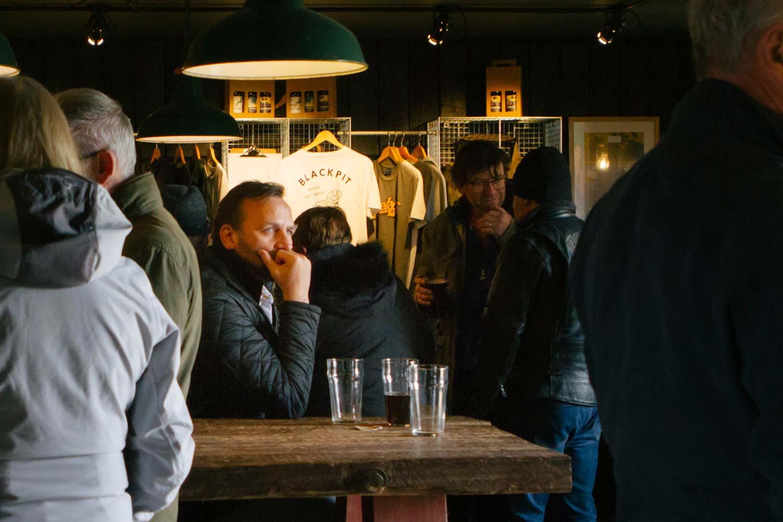 blackpit-brewery-birthday-party-013.jpg