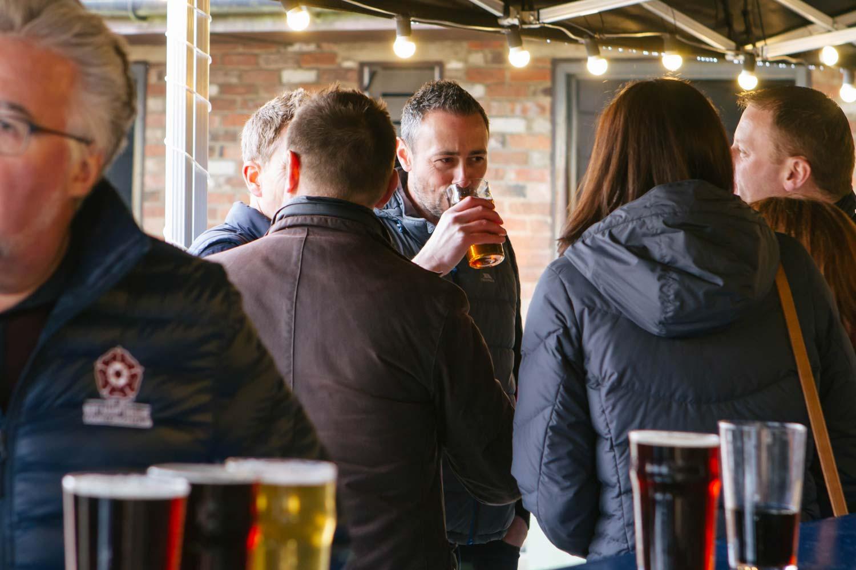 blackpit-brewery-birthday-party-016.jpg