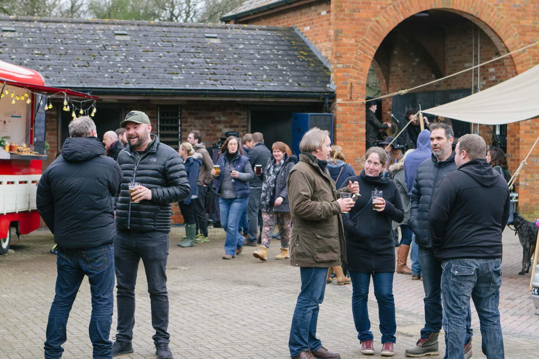 blackpit-brewery-birthday-party-027.jpg