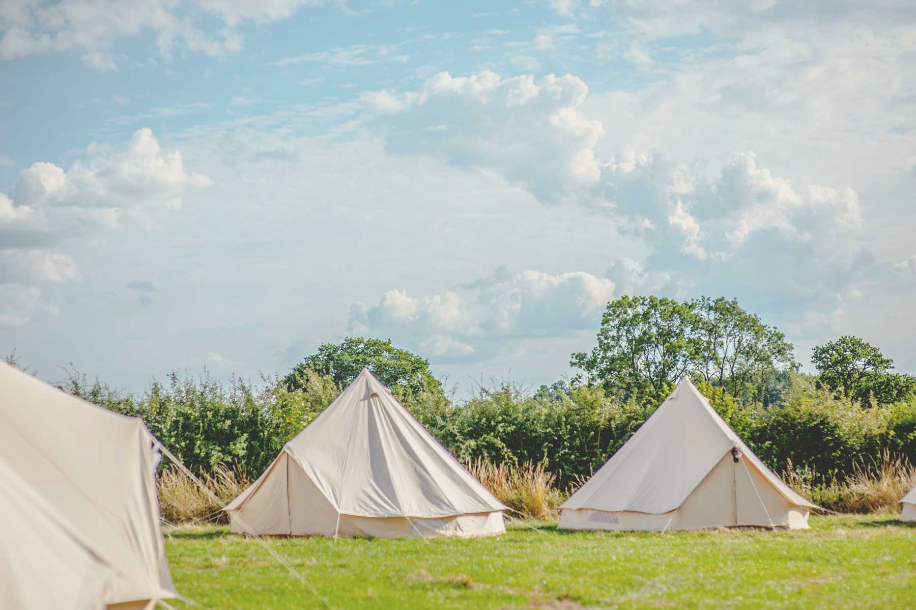 camping-at-the-festival-of-beer-near-silverstone.jpg