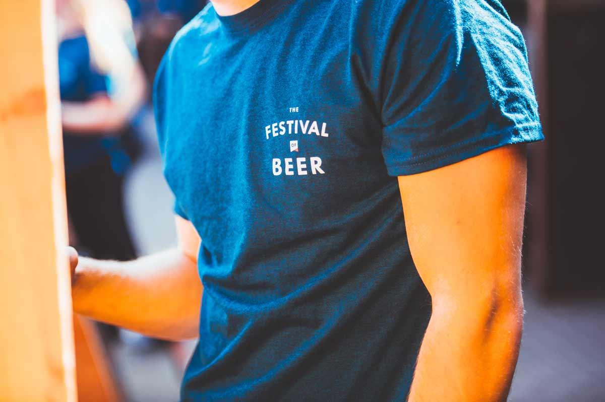 festival-of-beer-hosted-at-blackpit-brewery-027.jpg