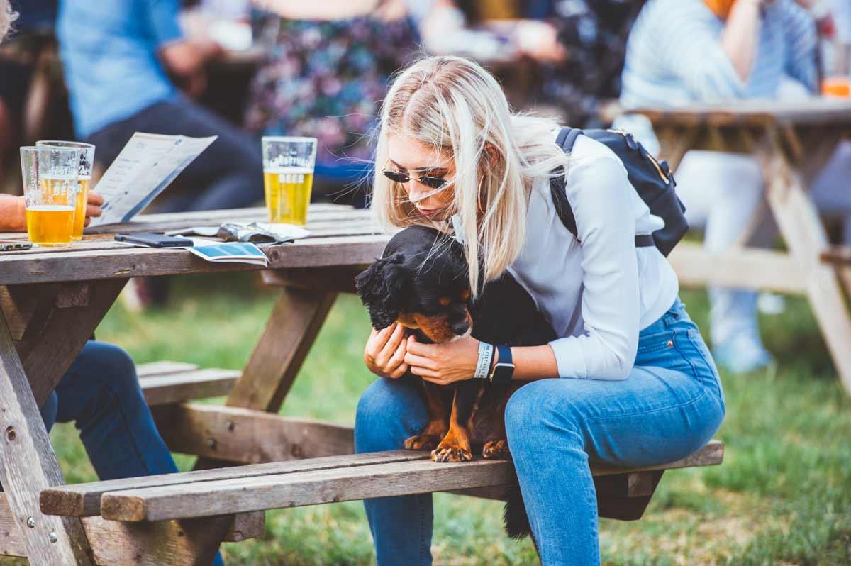 festival-of-beer-hosted-at-blackpit-brewery-030.jpg