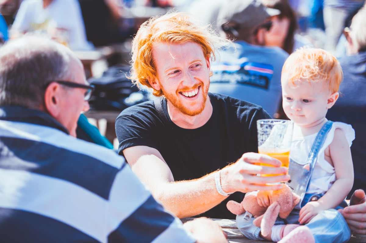 festival-of-beer-hosted-at-blackpit-brewery-034.jpg