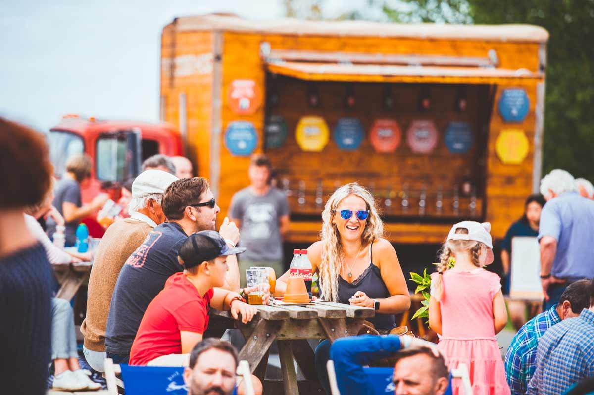 festival-of-beer-hosted-at-blackpit-brewery-039.jpg