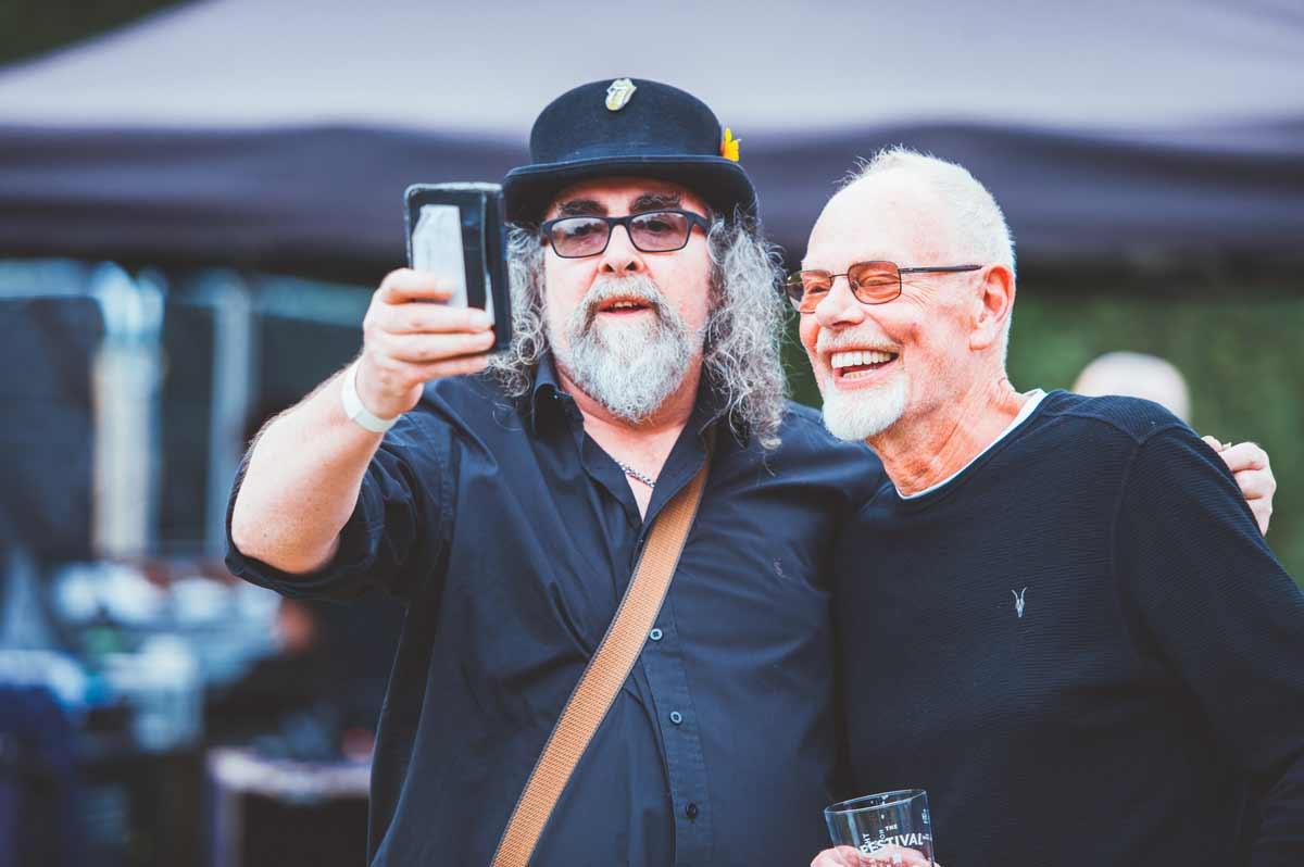 festival-of-beer-hosted-at-blackpit-brewery-045.jpg