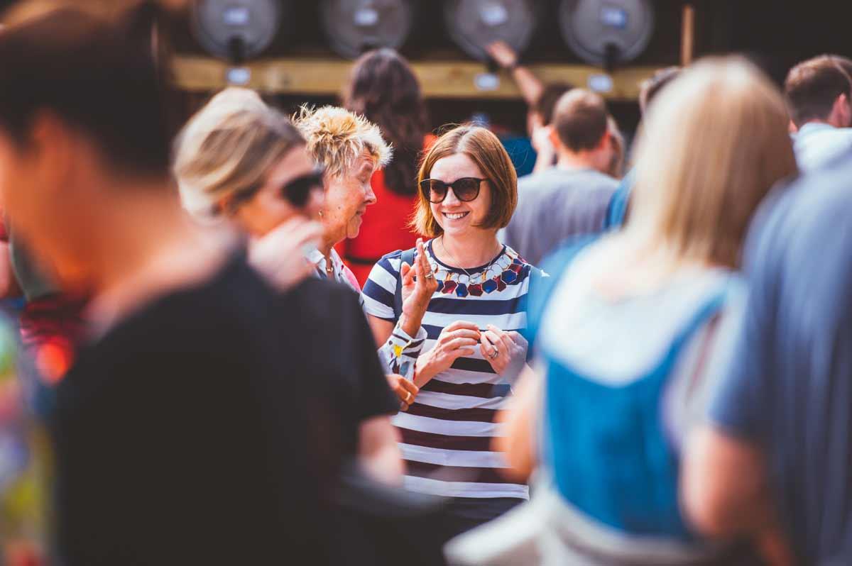 festival-of-beer-hosted-at-blackpit-brewery-053.jpg