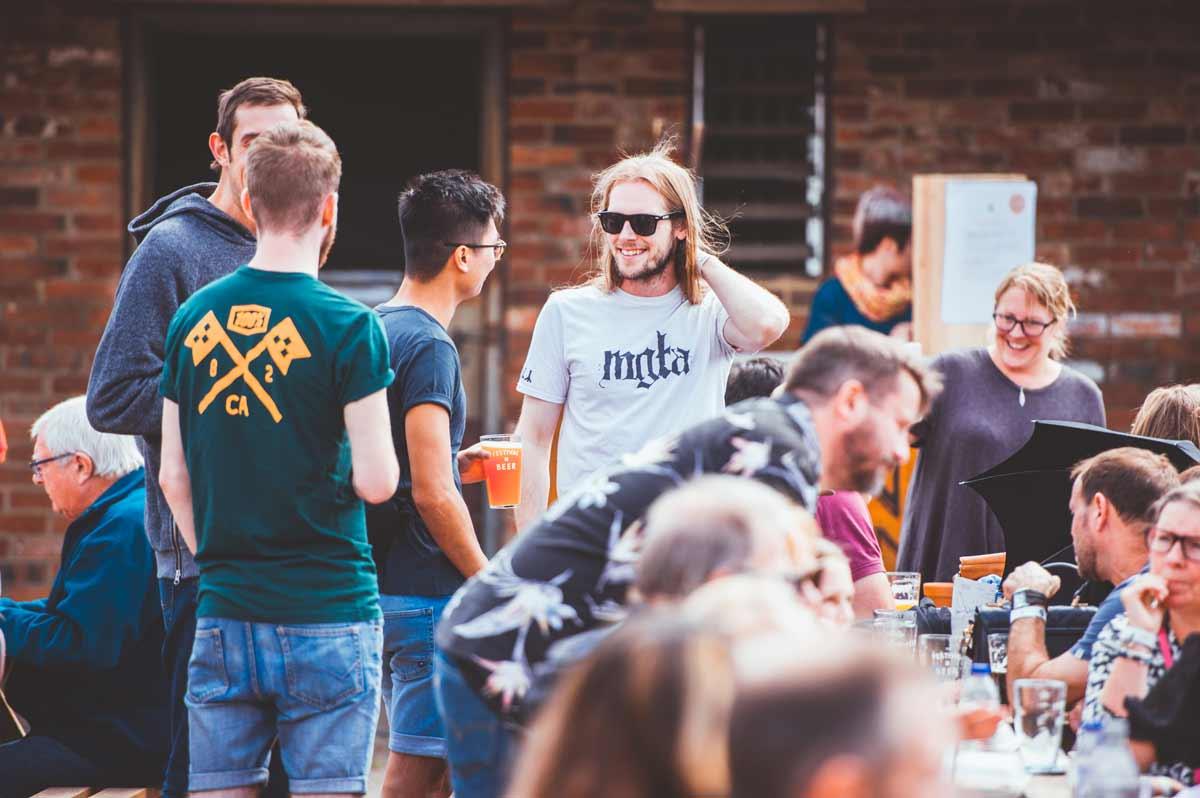 festival-of-beer-hosted-at-blackpit-brewery-054.jpg