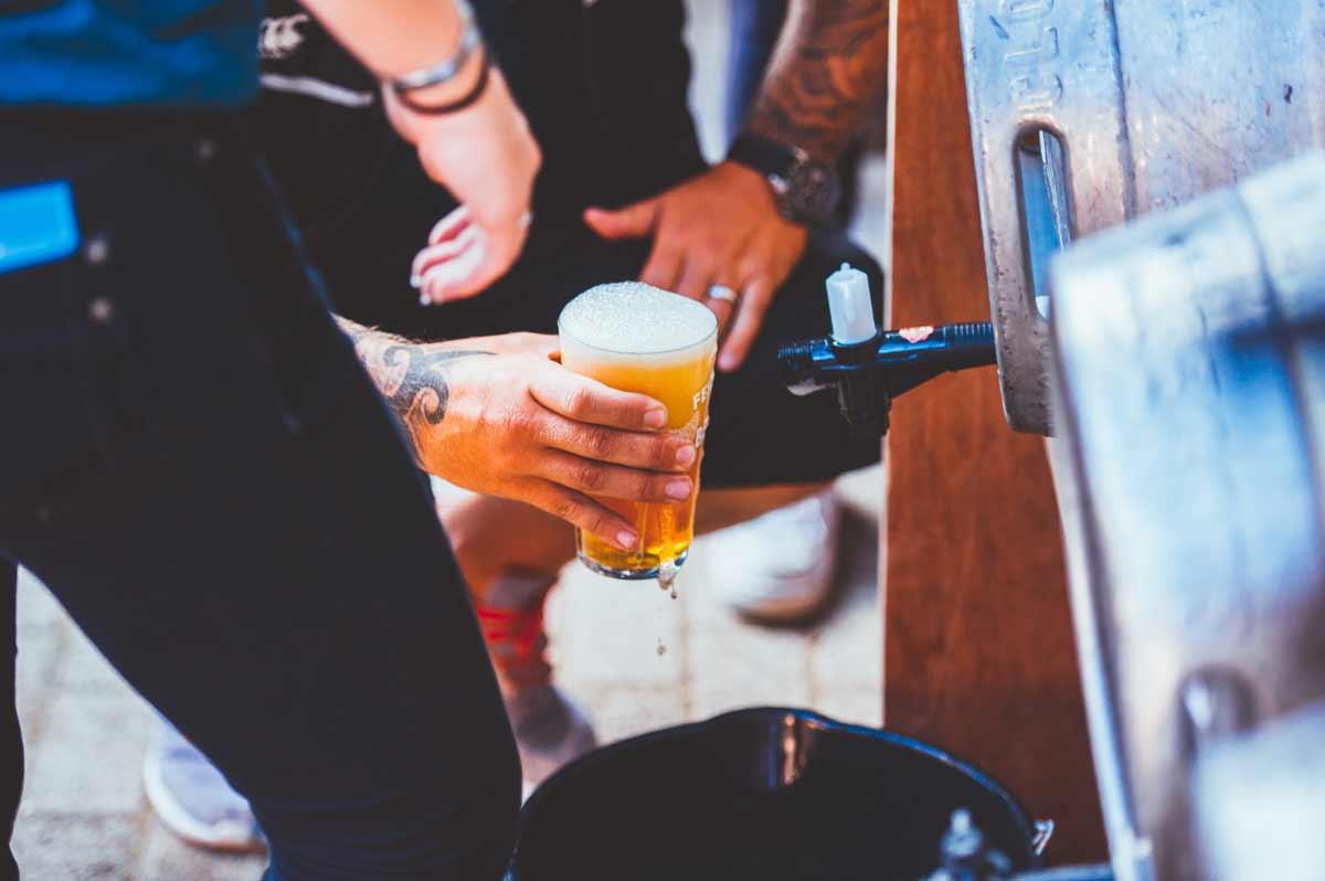 festival-of-beer-hosted-at-blackpit-brewery-055.jpg