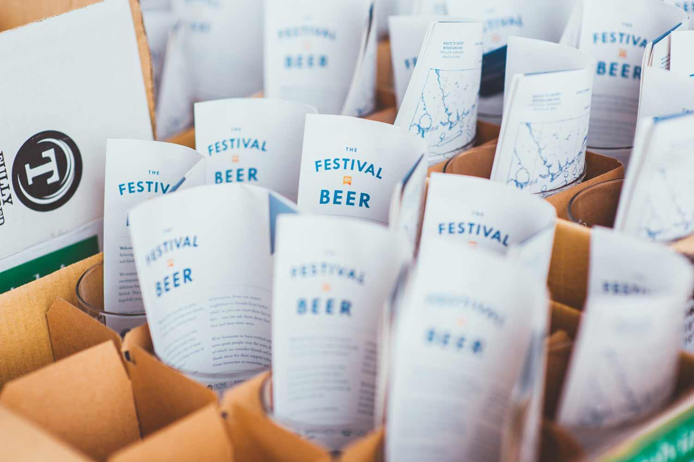 festival-of-beer-hosted-at-blackpit-brewery001.jpg