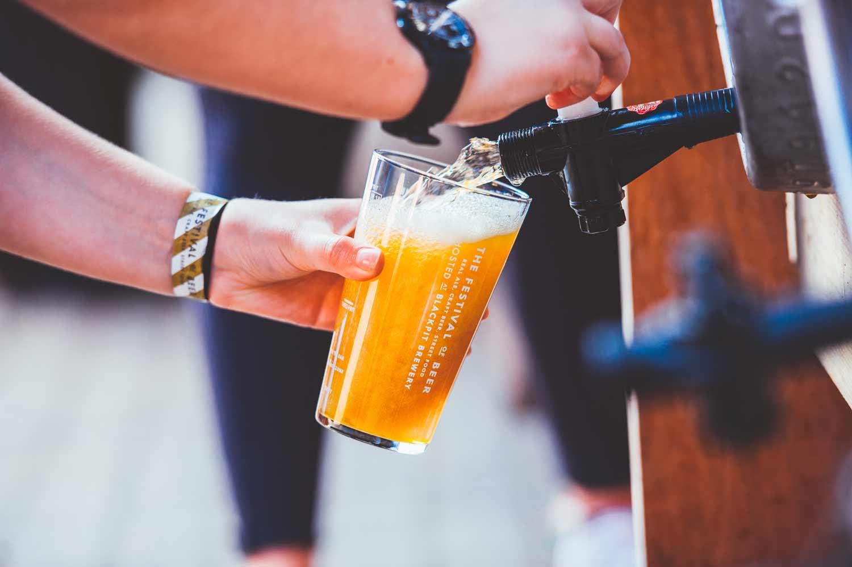 festival-of-beer-hosted-at-blackpit-brewery002.jpg
