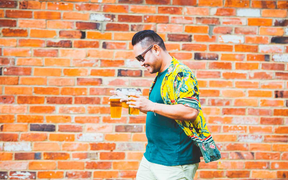 festival-of-beer-hosted-at-blackpit-brewery009.jpg