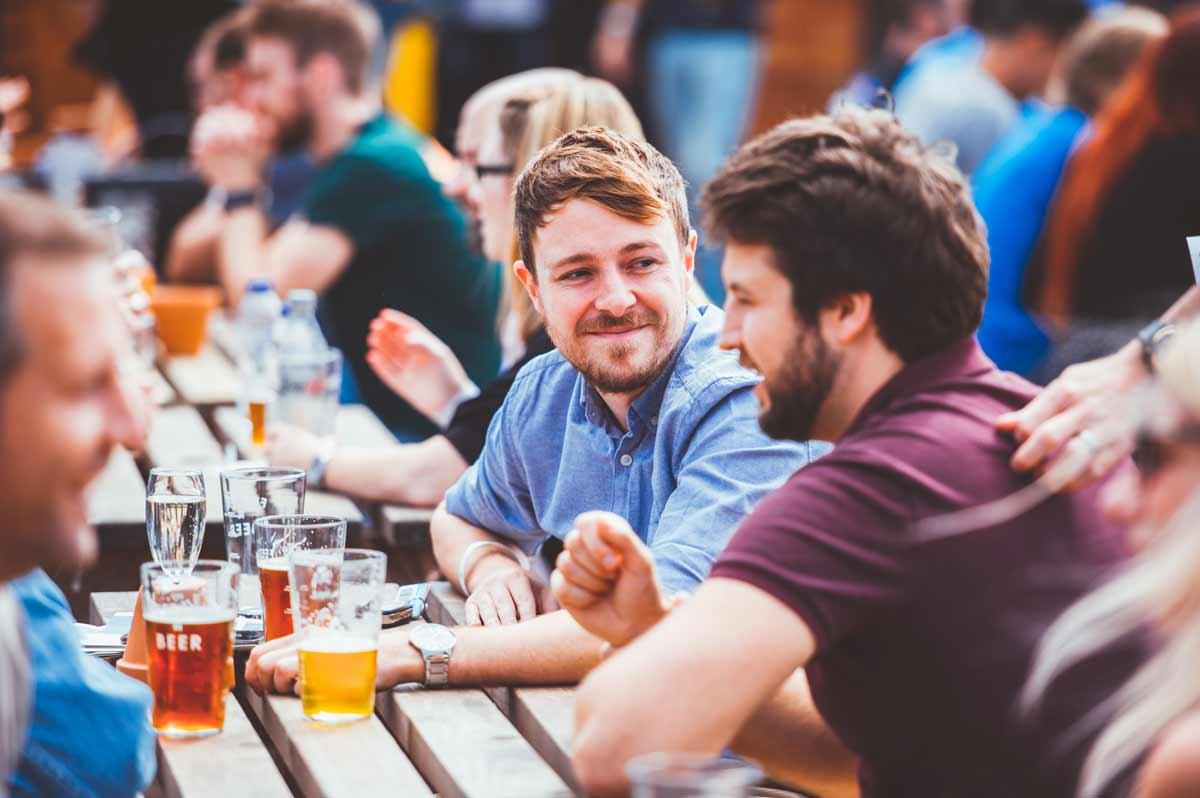 festival-of-beer-hosted-at-blackpit-brewery023.jpg