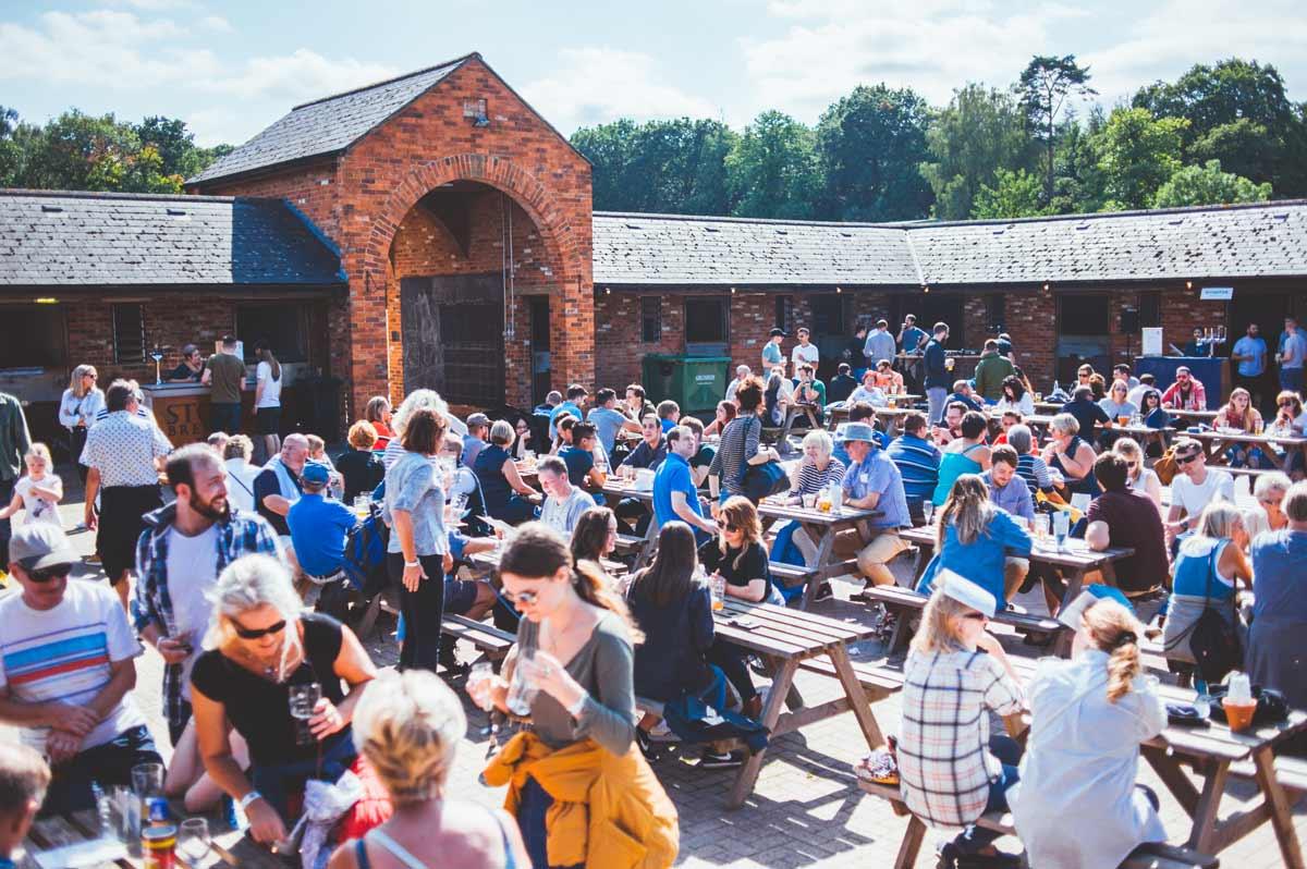 festival-of-beer-hosted-at-blackpit-brewery022.jpg