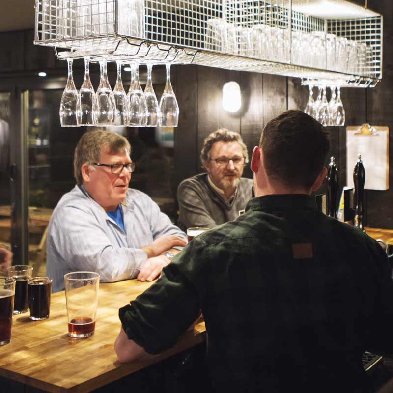 enjoy-a-drink-in-the-taproom-at-blackpit-brewery-after-your-brewery-tour-001.jpg