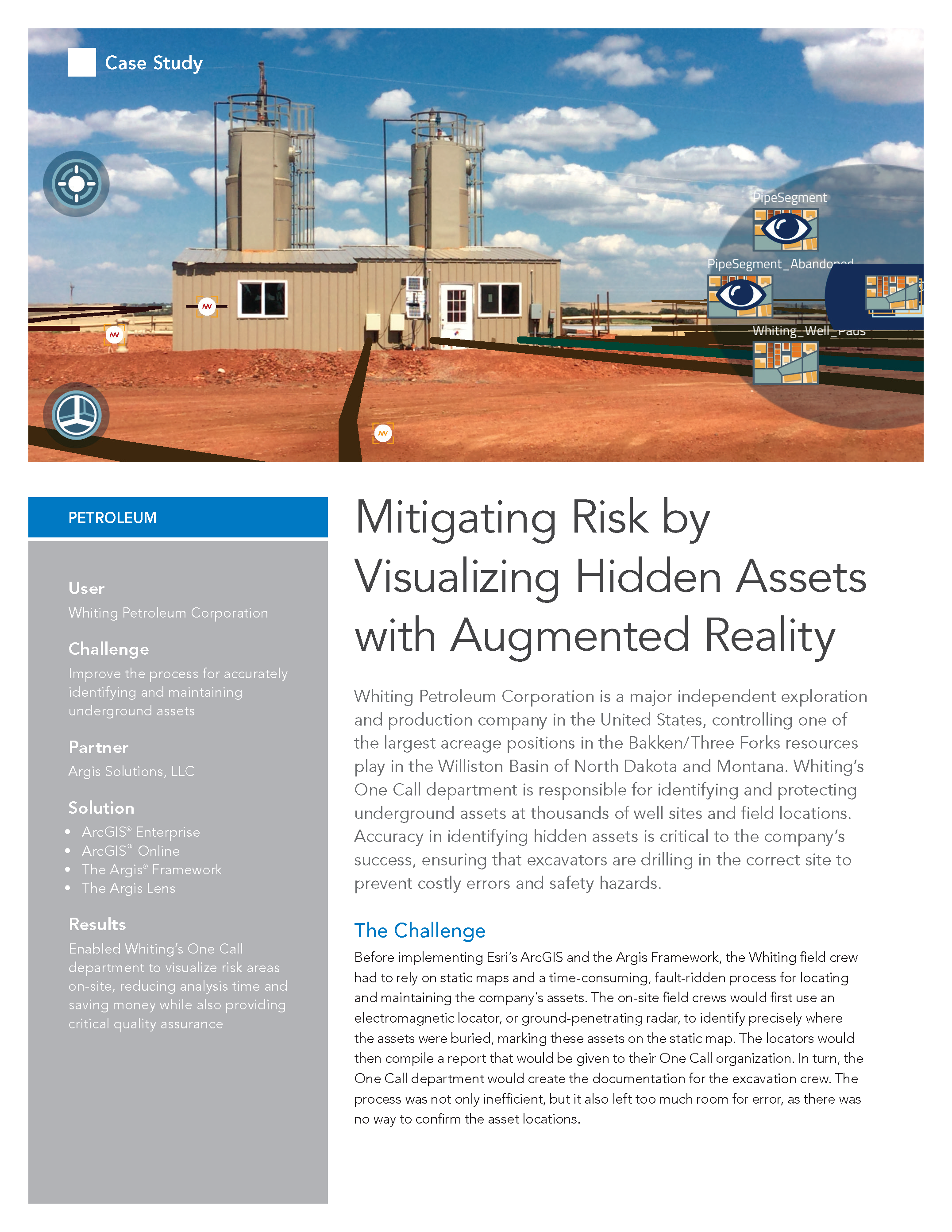mitigating-risk-by-visualizing-hidden-assets_Page_1.png