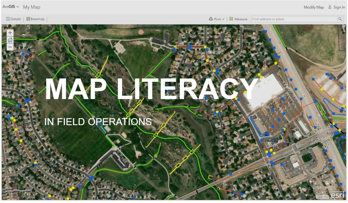 map-literacy.jpg