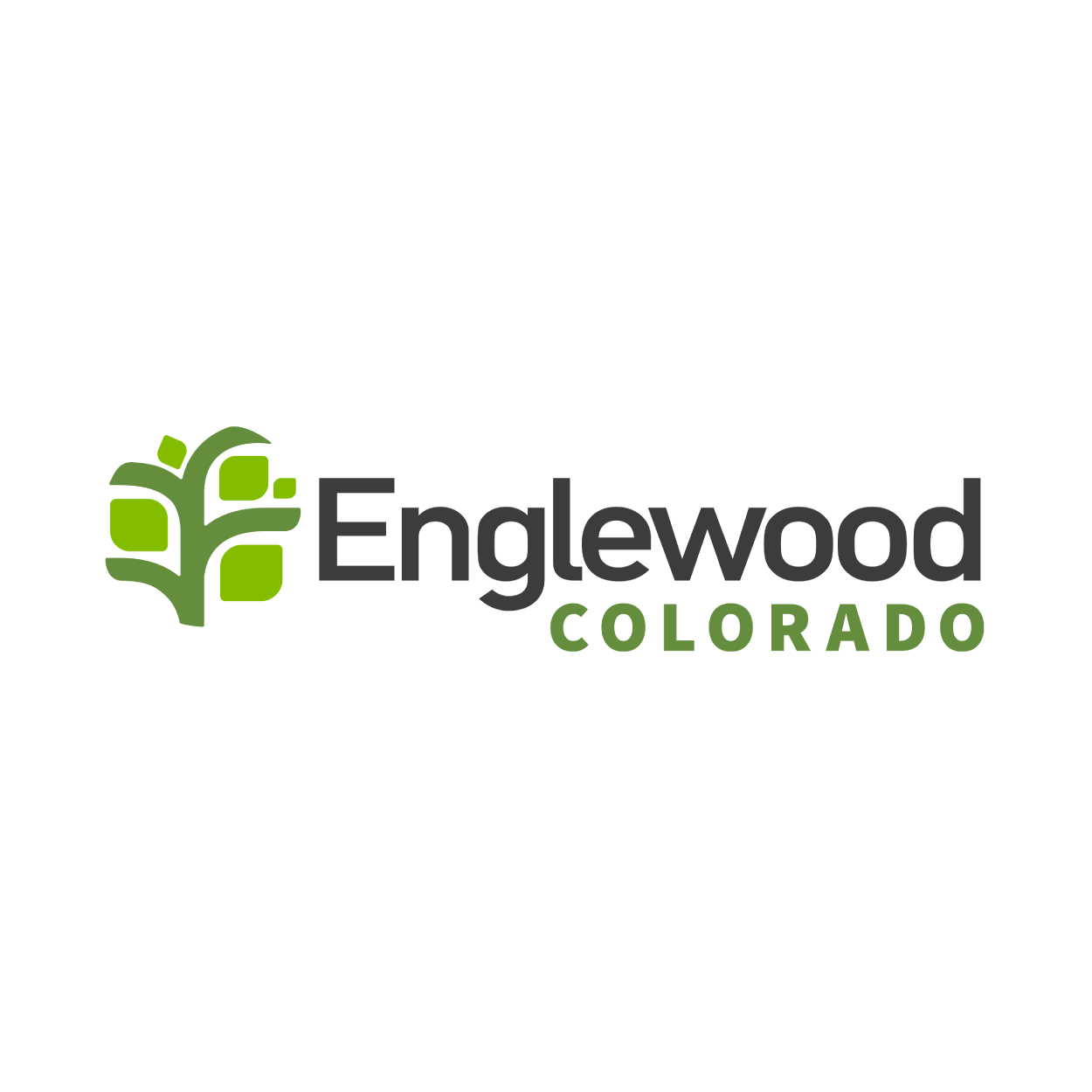 City of Englewood, CO
