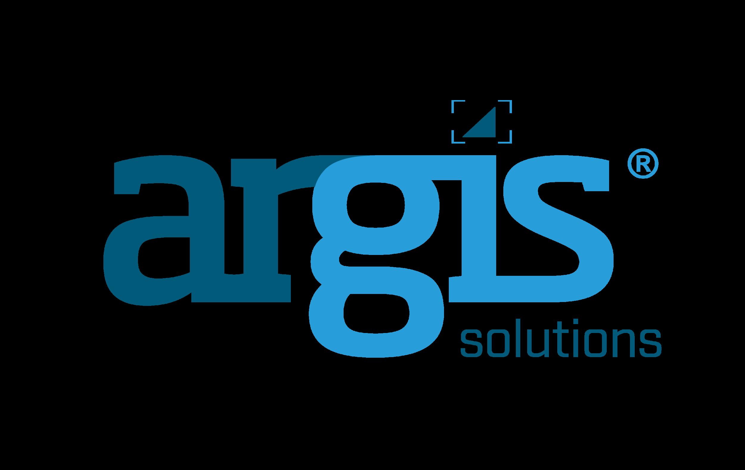 Argis-logo-RGB_dark.png
