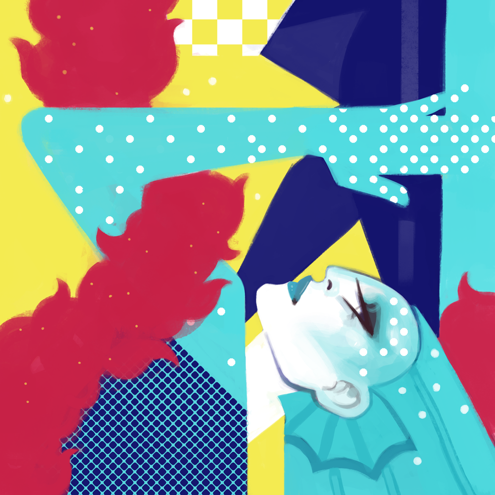 preview-3.png