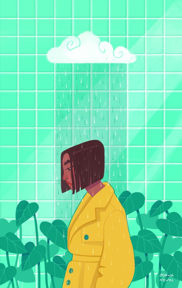rain-down_by_joana-neves_2017
