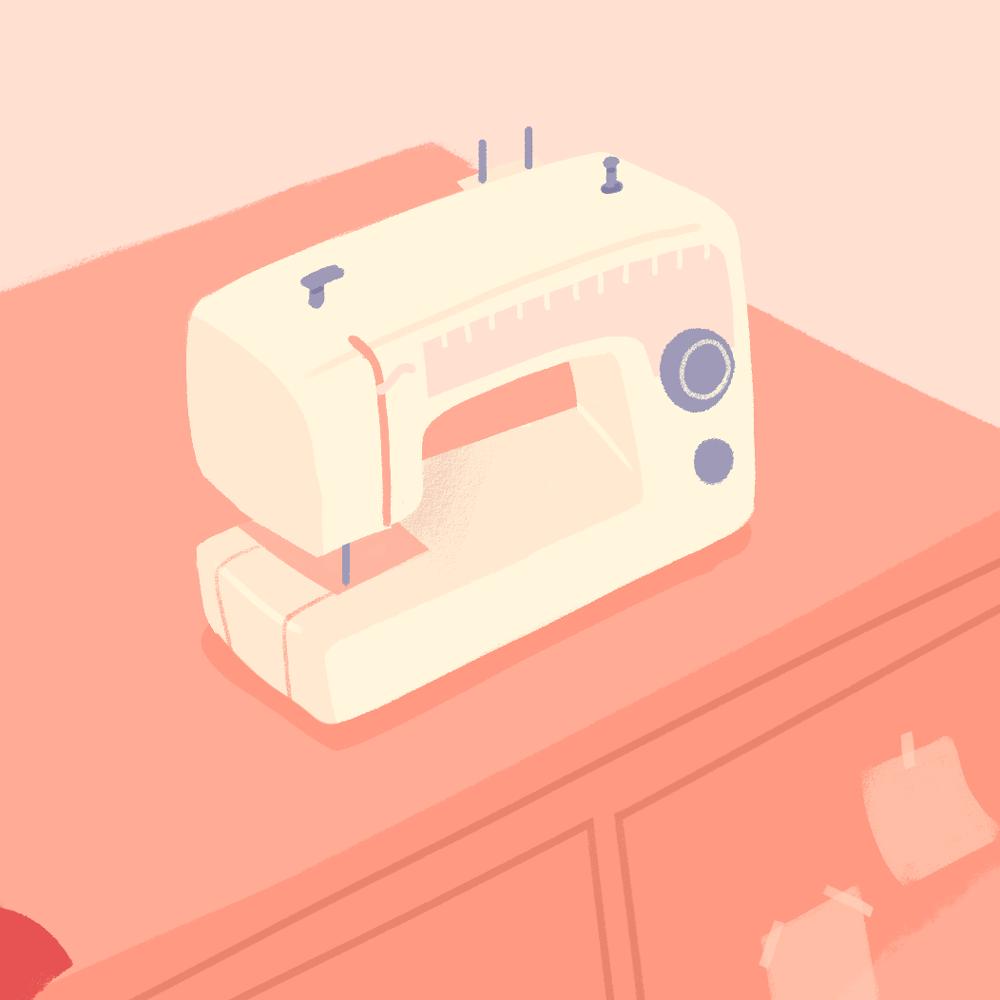 seamstress_detail-4.png