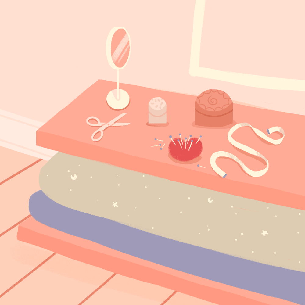 seamstress_detail-3.png