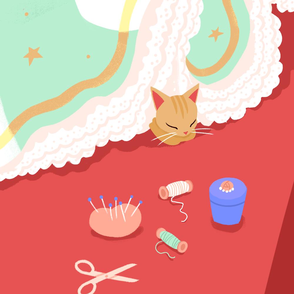 seamstress_detail-1.png