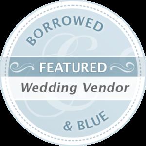 BB-Blue-FeaturedWeddingVendor-hiRes.png