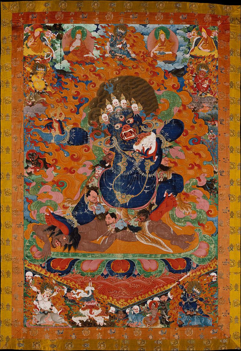 800px-Yama_tibet.jpg