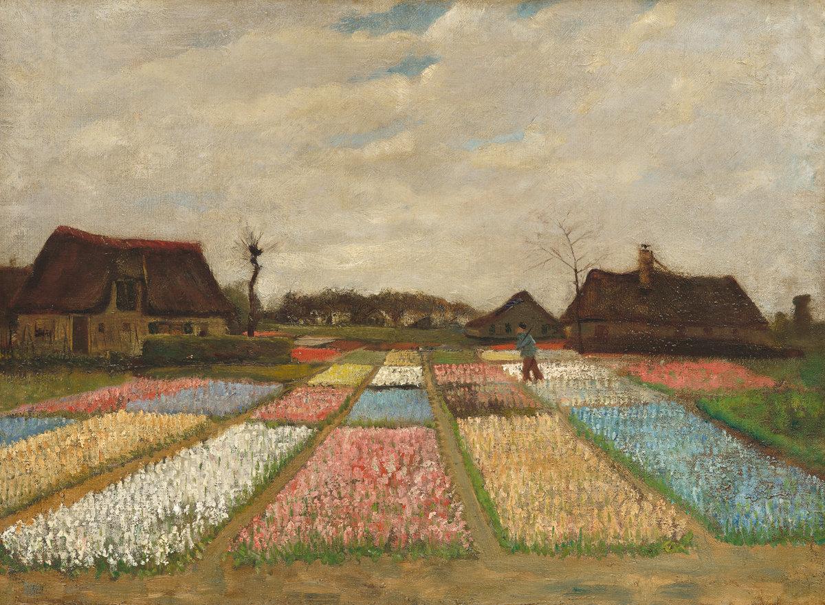 Flower-beds-in-Holland-A210701.jpg