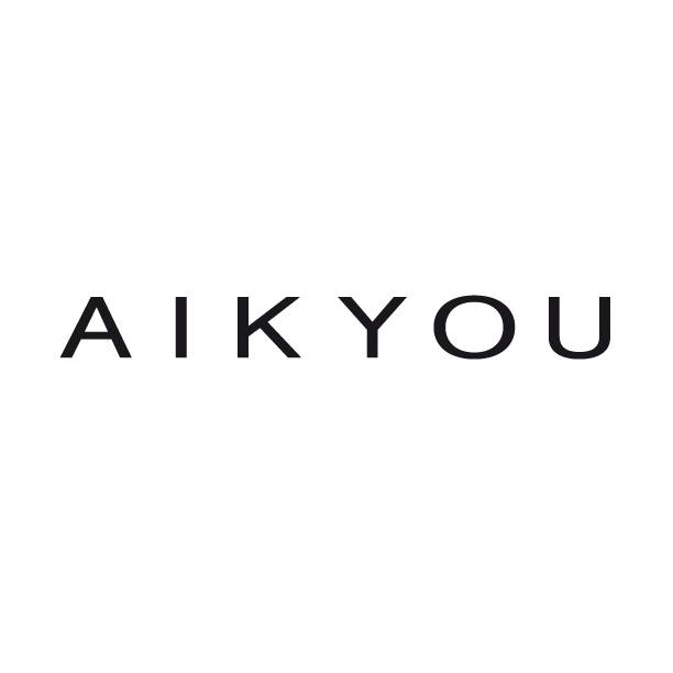 20150128223515_Logo.jpg