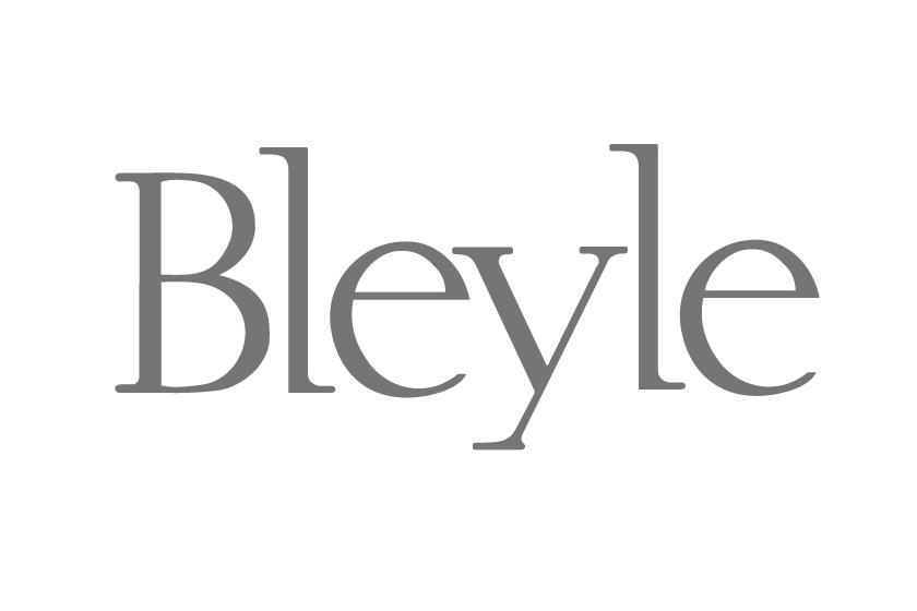 bleyle_logo_01.jpg