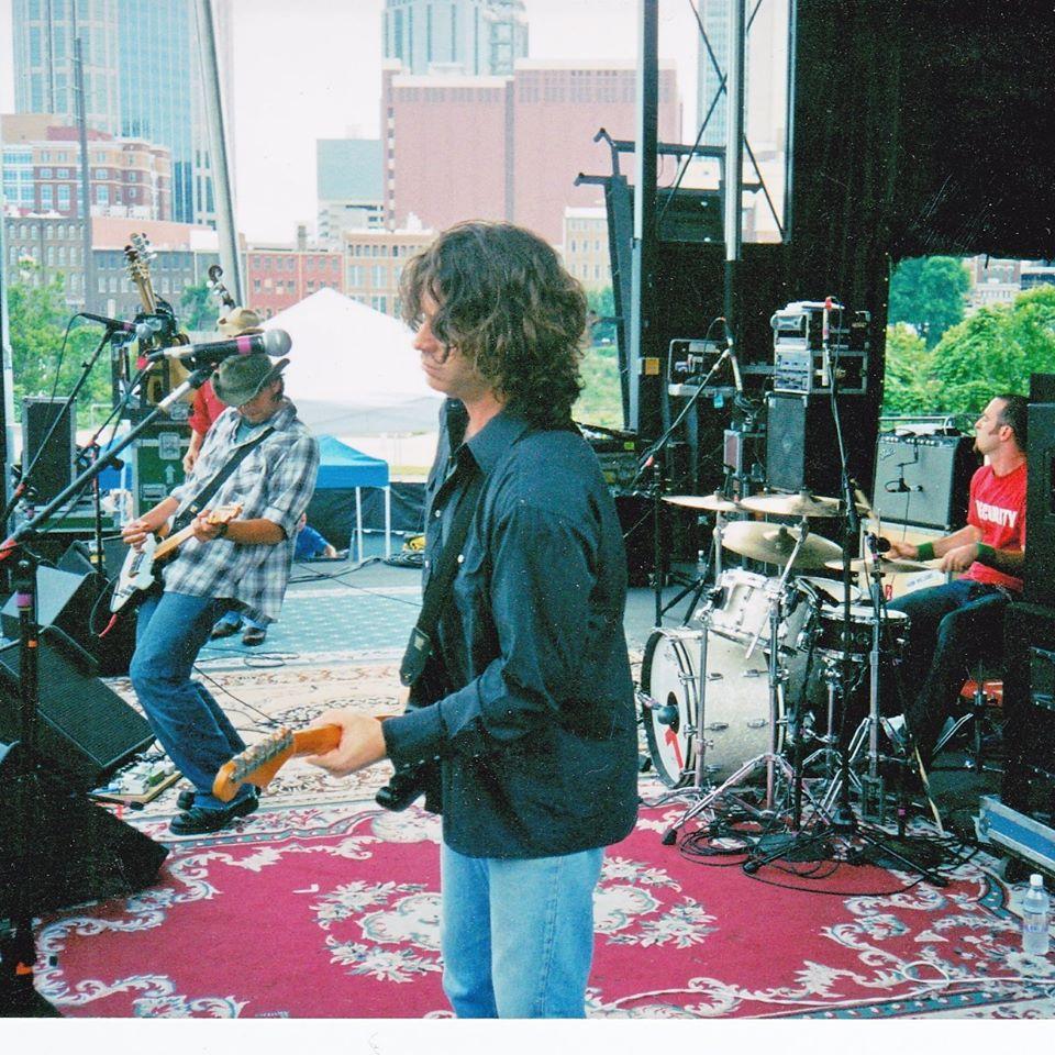 Rich Mahan)Live Nashville_image_05.jpg