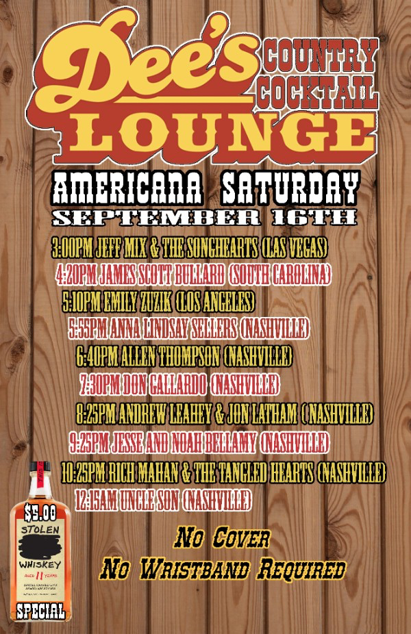 Americana Saturday at Dee's Rich Mahan.png