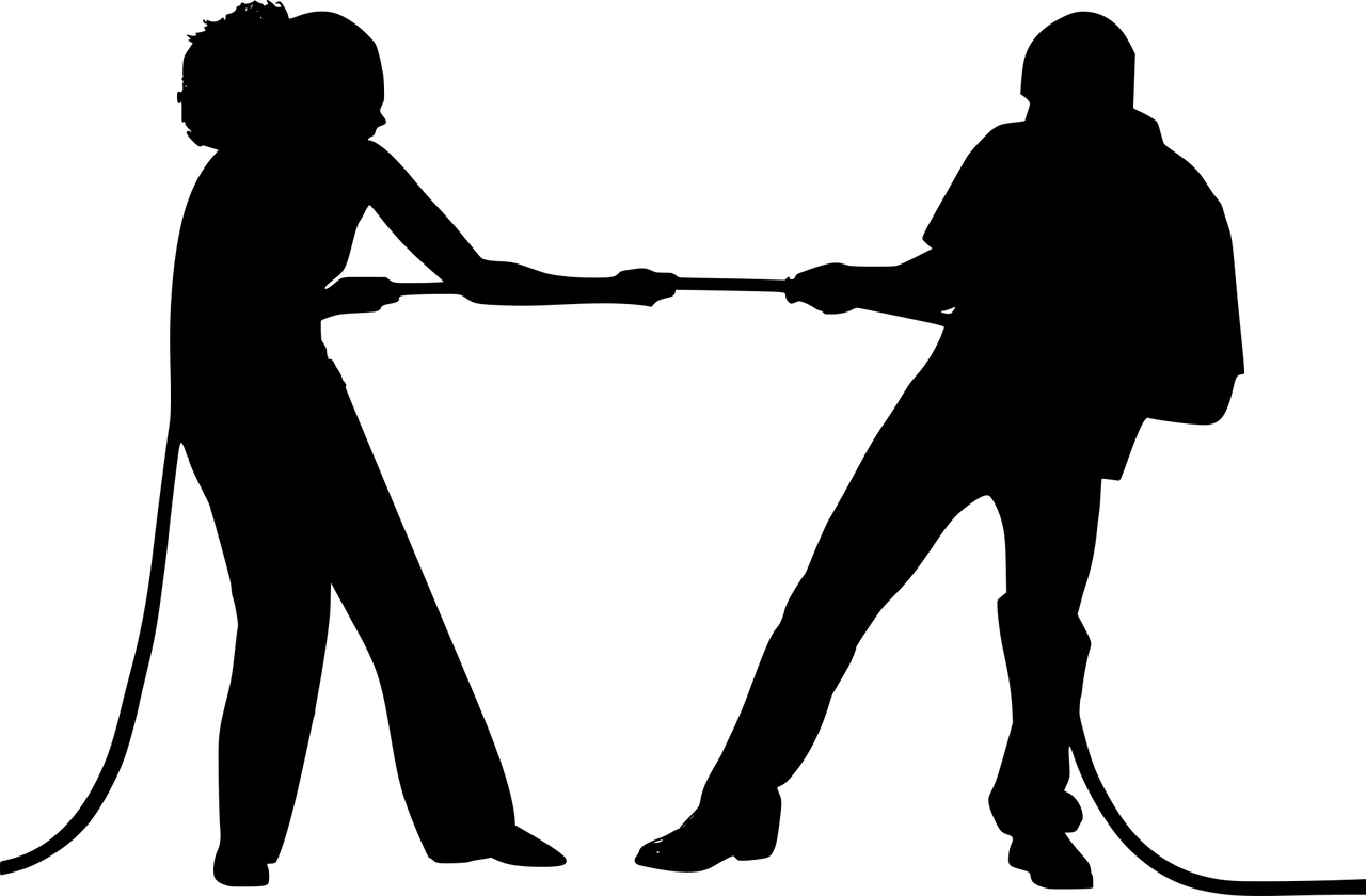 silhouette-3141264_1280 (2).png