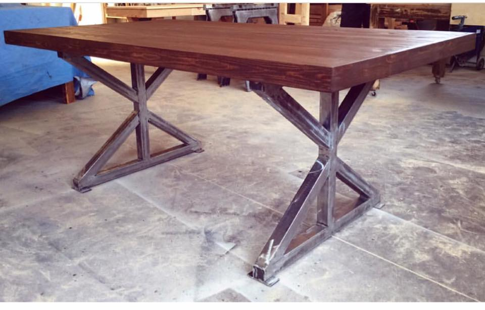 Lori Dining Table