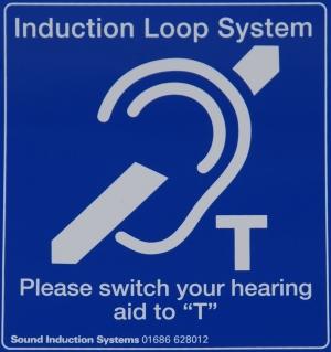 Induction_loop_sign.jpg