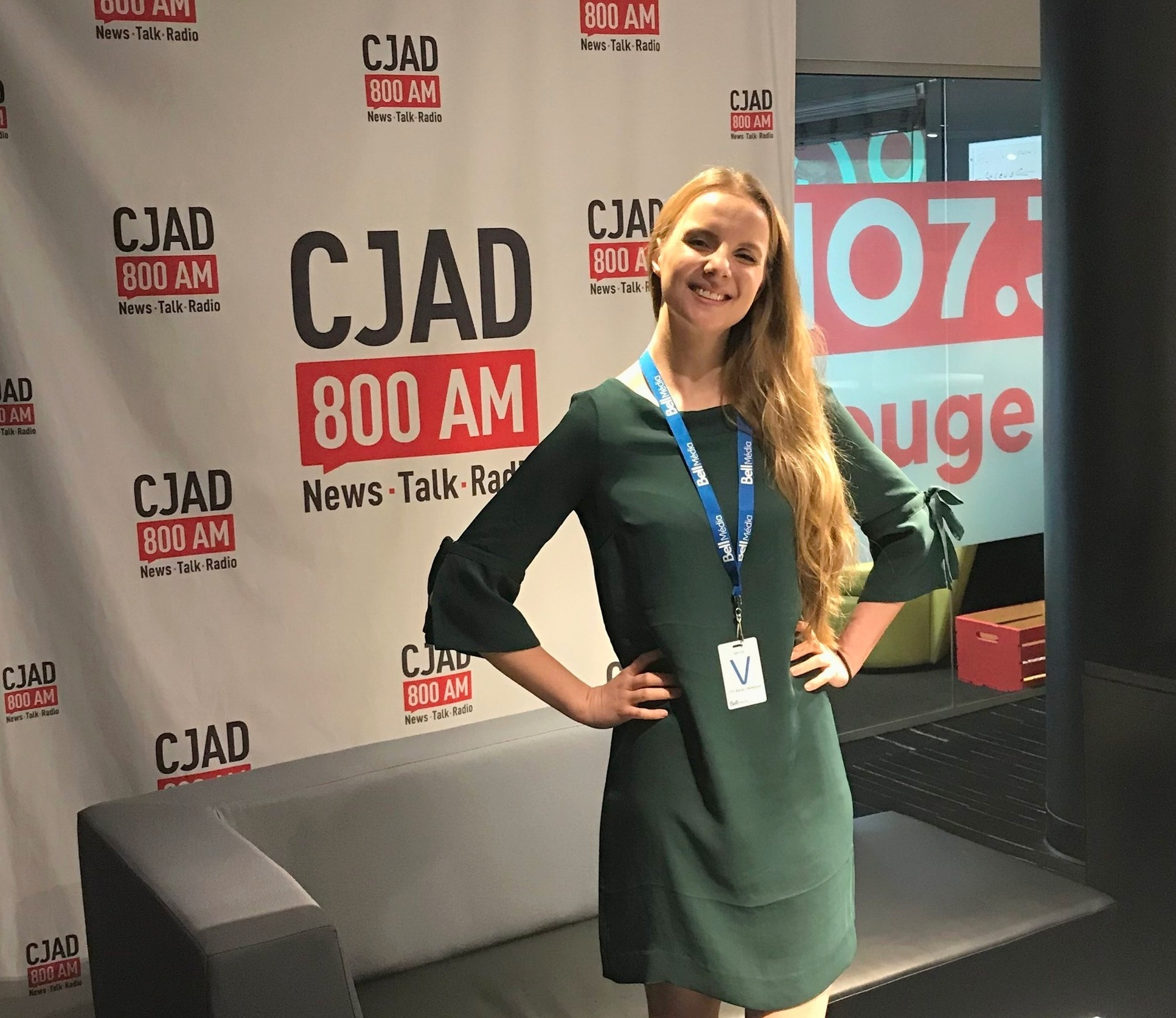 CJAD Radio - Radio talk focus: How to declutter and organize your life. Listen to the full episode above.