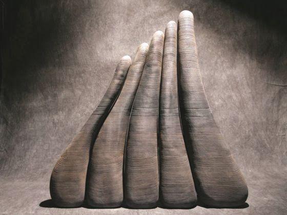 2590d9afdb965e8734ce4bf987af81c9--wood-sculpture-sculptures.jpg