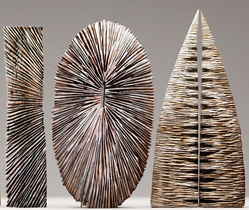 sculpture-collection-thierry-martenon-3d-model-max-obj-fbx.jpg