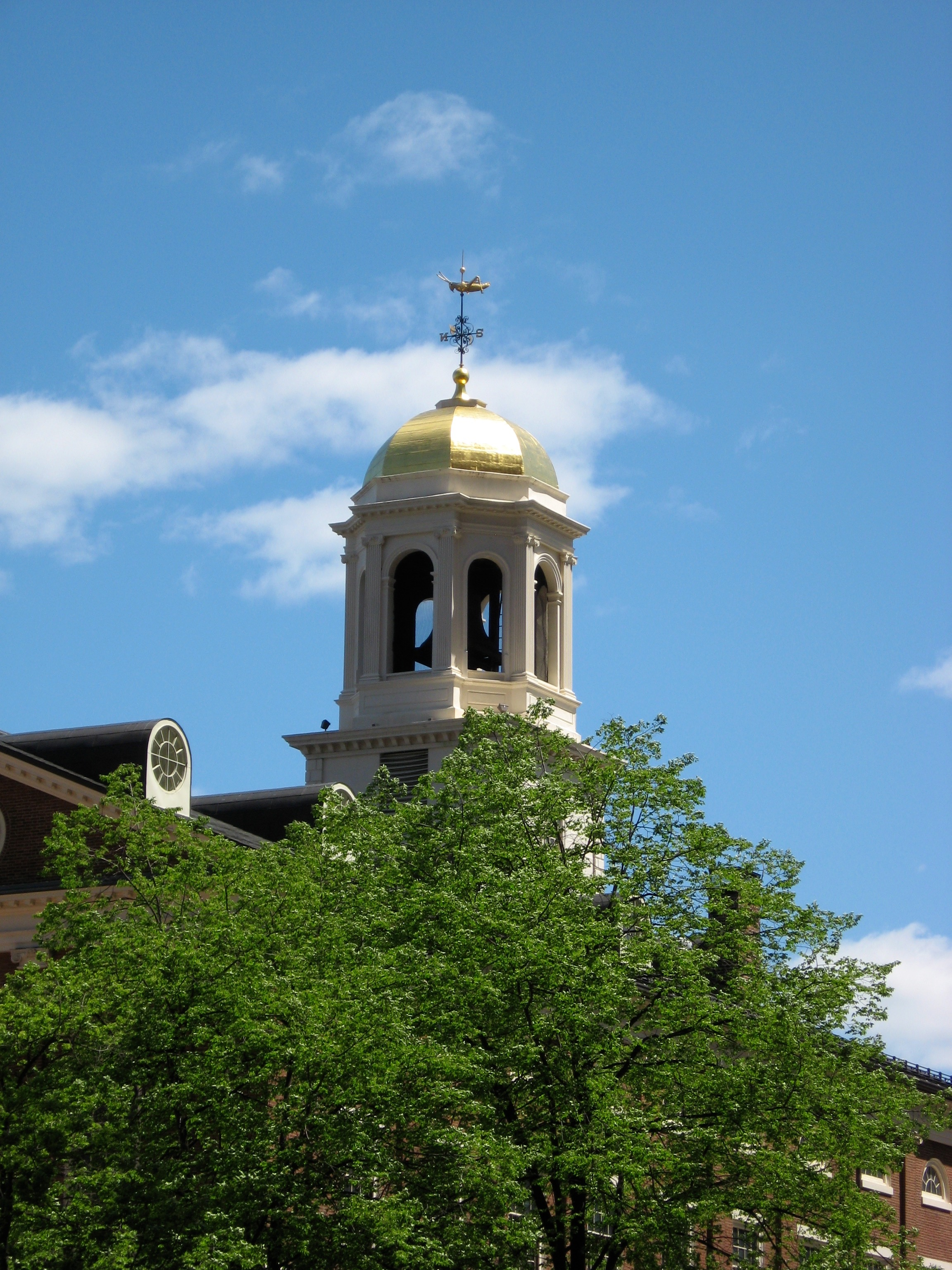 Faneul hall weathervane.jpg