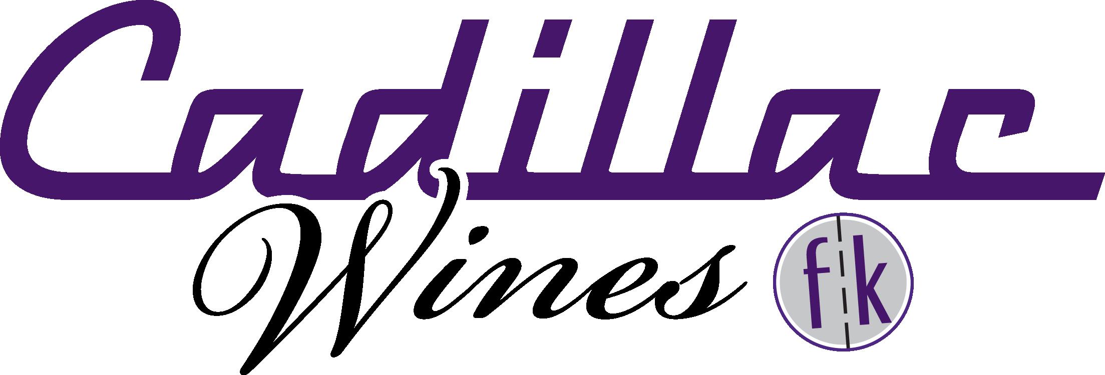 pngkit_cadillac-logo-png_1436535.png