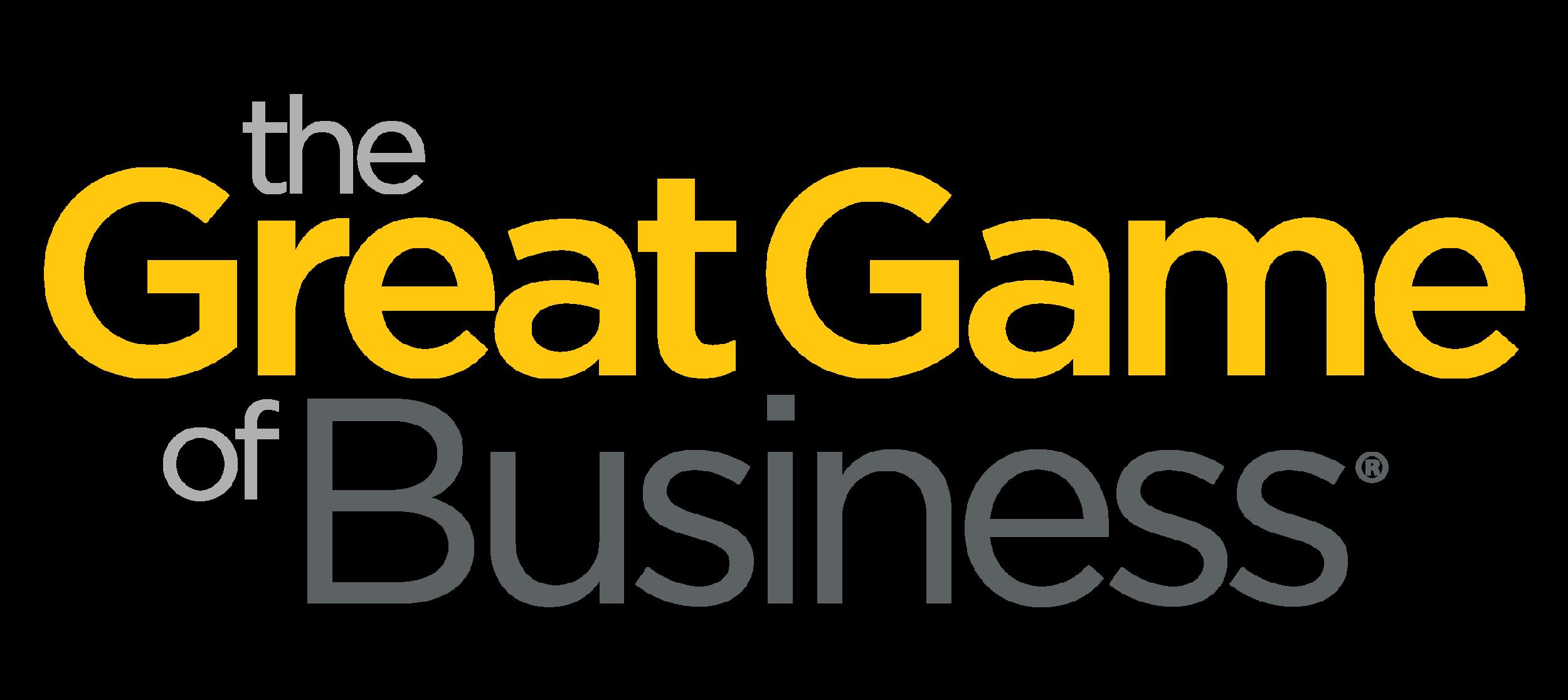 GGOB Logo.jpg