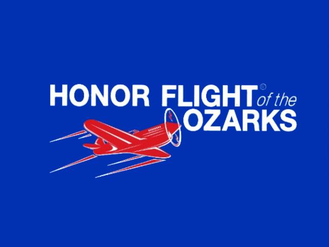 Honor Flight_1457811212704_33835266_ver1.0_640_480.jpg