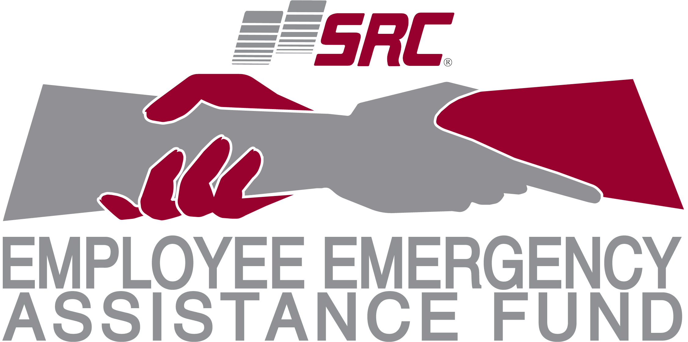 SRC EEAF Logo.png