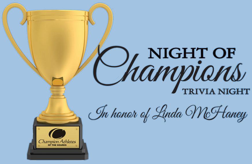 event-nightofchampions.jpg