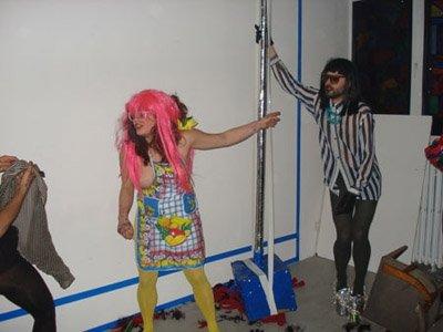 Mikilandia Productions @ Giti Nourbakhsch Gallery.jpg
