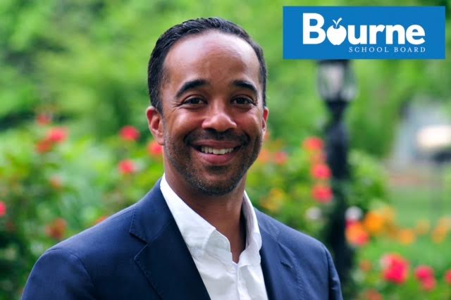 Jeff Bourne is from Southwest Virginia but moved to Richmond in 2001. He is an attorney and currently is the Deputy Attorney General for transportation, real estate, and construction litigation for the Commonwealth of Virginia. He was elected to Richmond School Board in 2012 and is currently the Chairman. Jeff is running for relection to the School Board in the 3rd district.