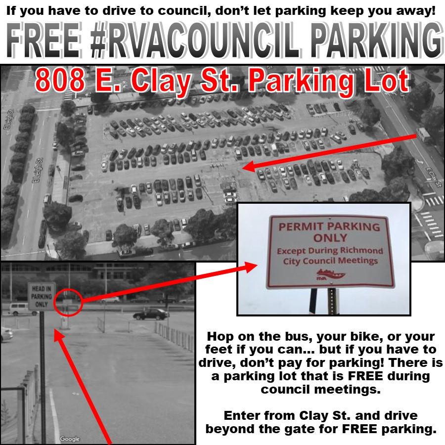 CC Parking Lot.jpg